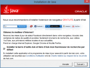 java_ask