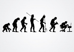 evolution-of-human-work-silhouettes